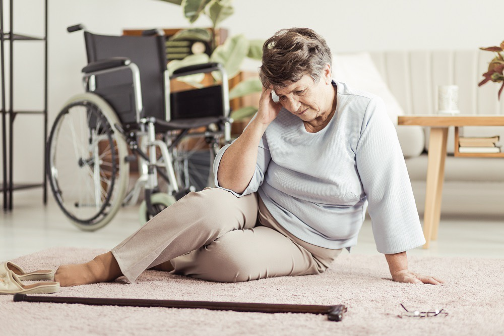 aging-in-place-home-safety-tips-for-solo-seniors-1.jpg