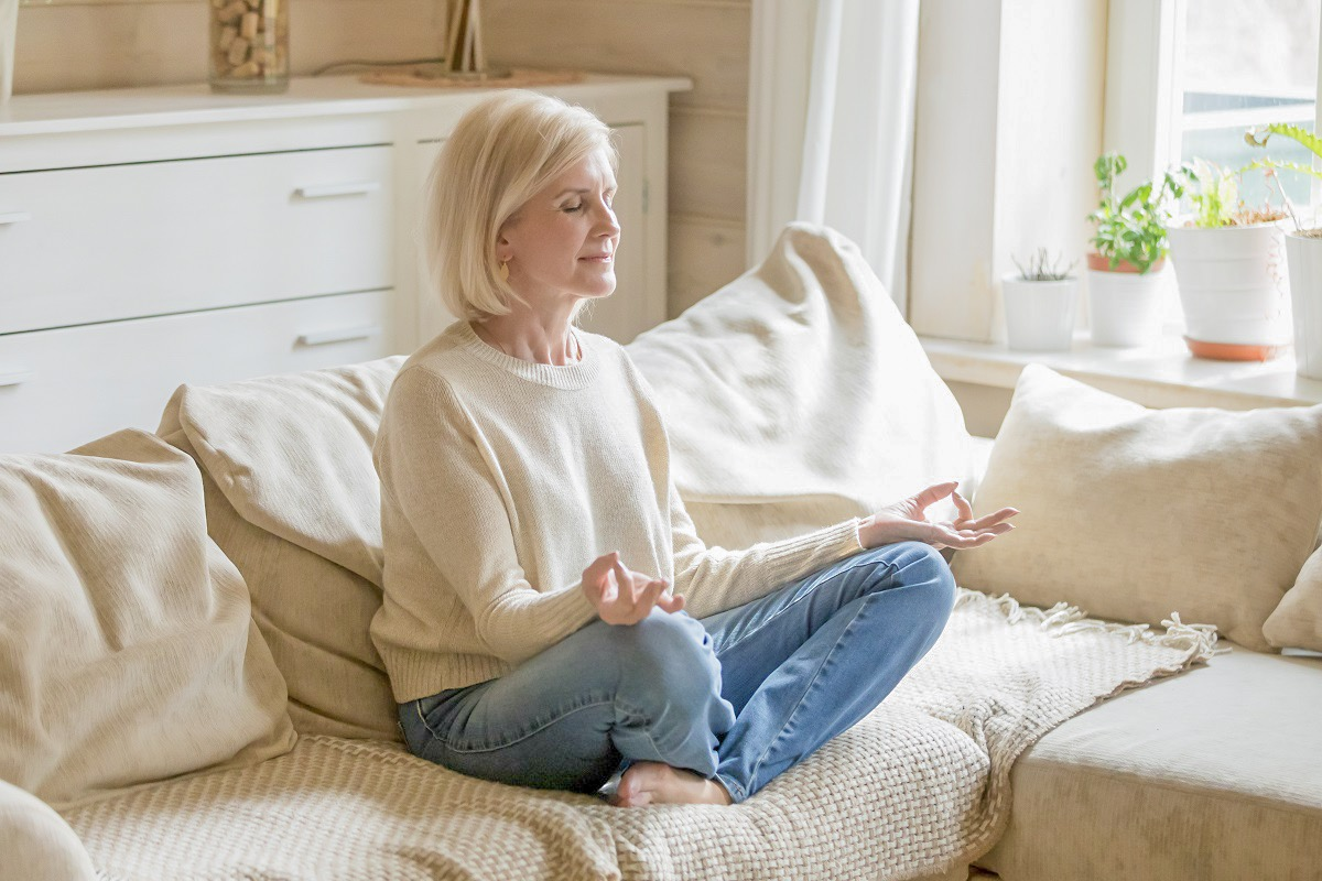 Stress-and-Aging-Tips-To-Lower-Senior-Stress-Levels-Stress-Management-Techniques.jpg