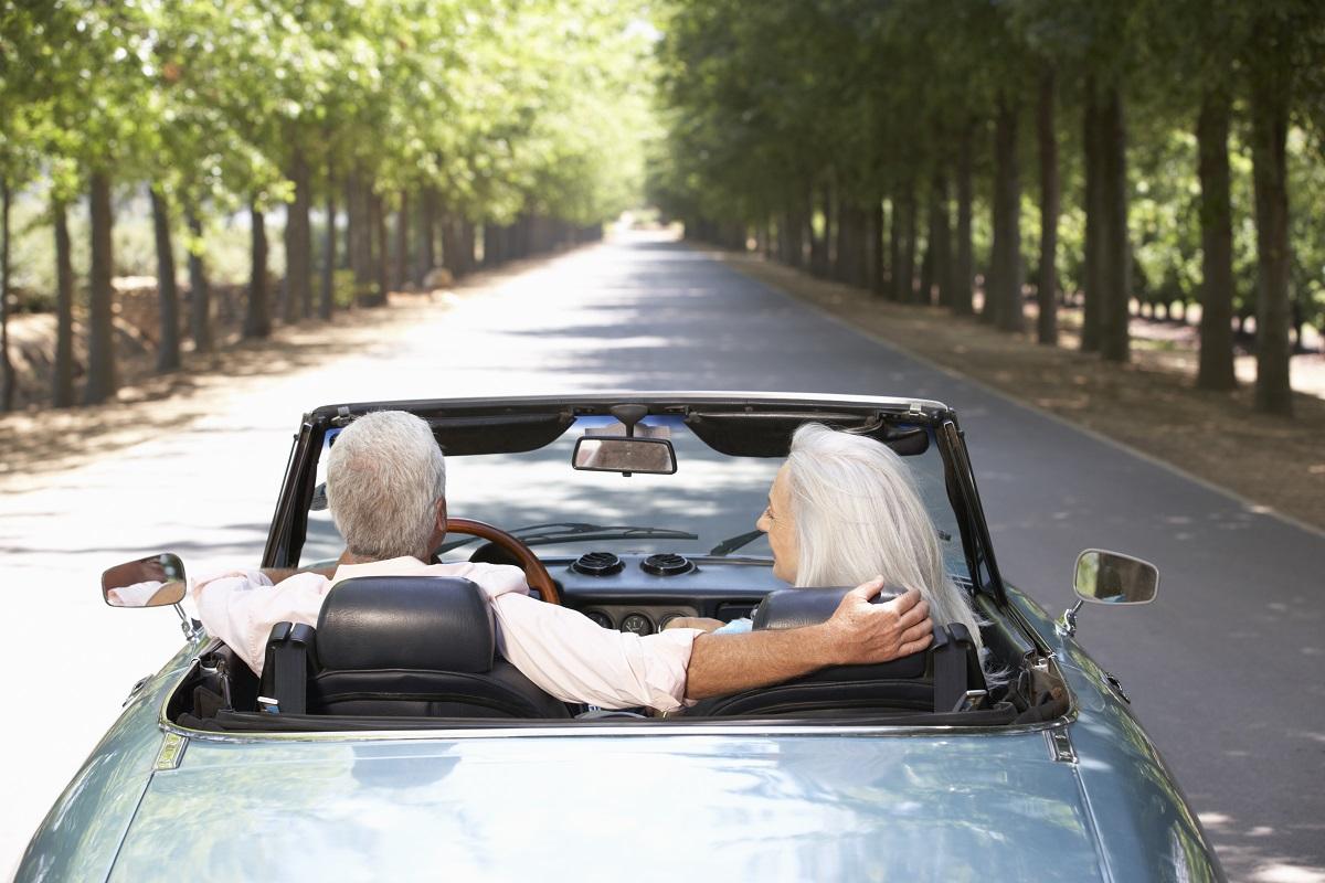 elderly-drivers-time-to-hang-up-car-keys-w1200.jpg