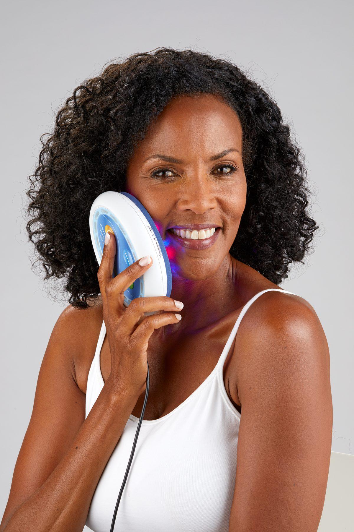 celluma-light-therapy-1200x1800.jpg