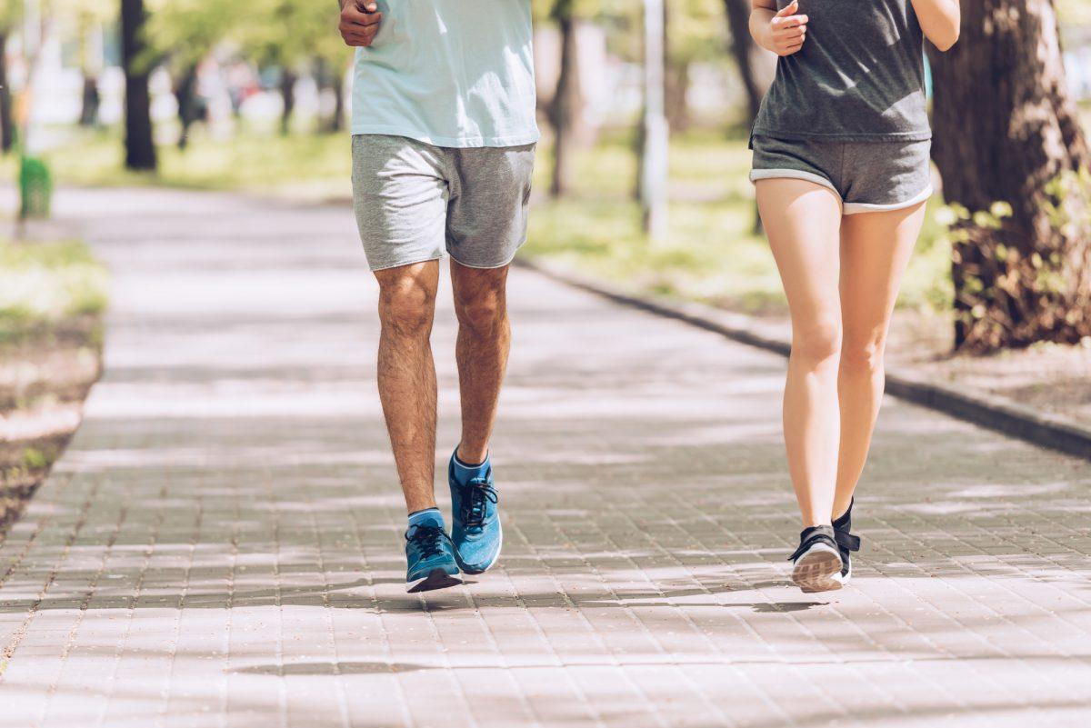 exercises-for-brain-health-1200x801.jpg