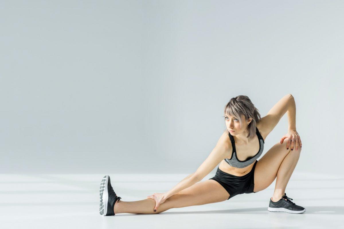 Improve-flexiblity-1200x801.jpg