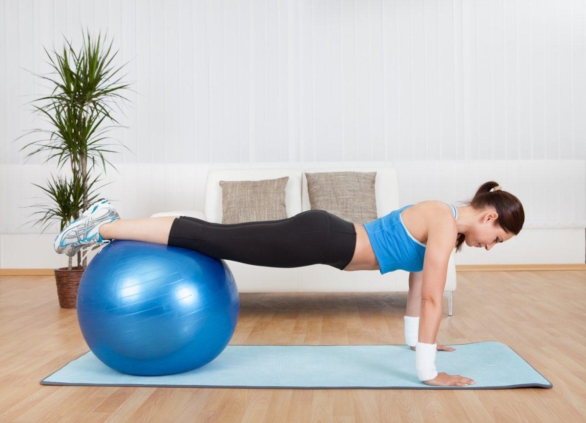 stability-ball-exercises-1200x865.jpg