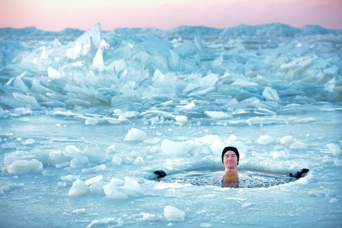 Cold-Plunge-Therapy-1200x799.jpg