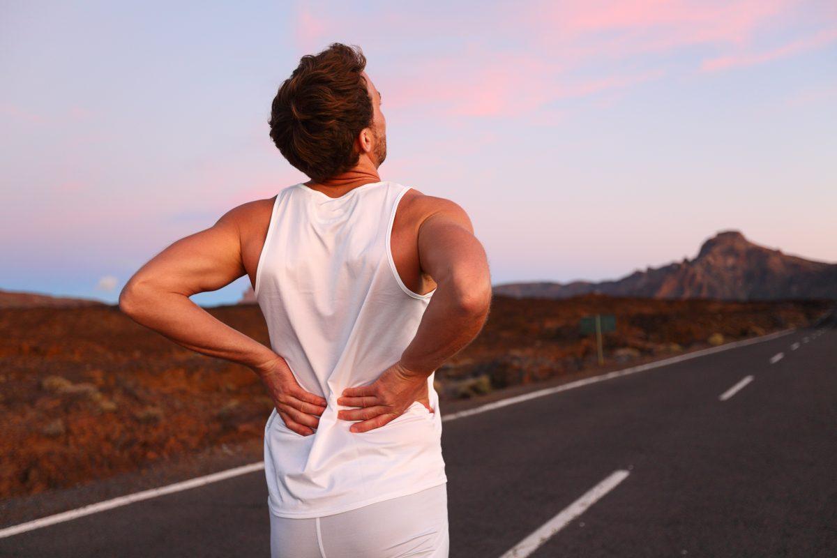 Back-pain-while-exercising-1200x800.jpg
