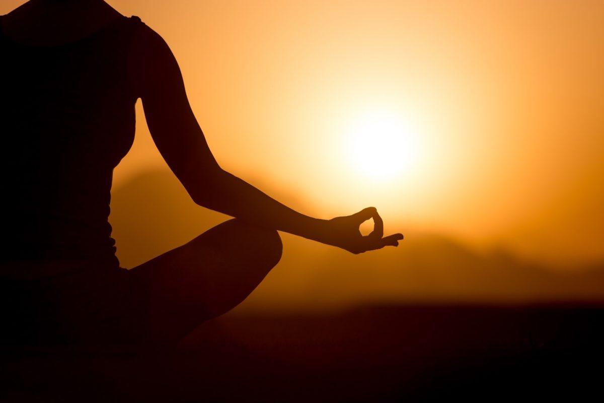 Meditation-1200x800.jpg