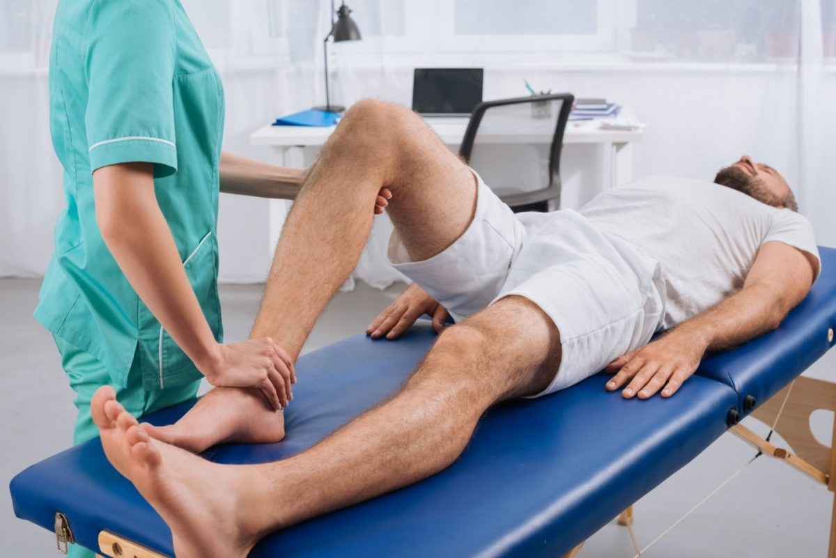 Physical-Therapy-After-Surgery-1200x801.jpg